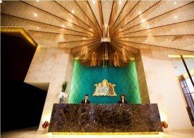 vietnam-hotel-hotel-de-l-opera-022.jpg