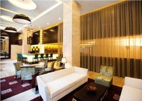 vietnam-hotel-hotel-de-l-opera-023.jpg