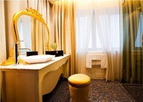 vietnam-hotel-hotel-de-l-opera-027.jpg