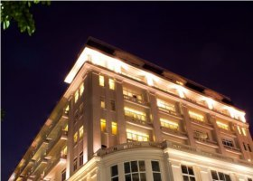 vietnam-hotel-hotel-de-l-opera-028.jpg