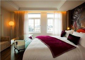 vietnam-hotel-hotel-de-l-opera-029.jpg