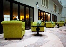 vietnam-hotel-hotel-de-l-opera-030.jpg