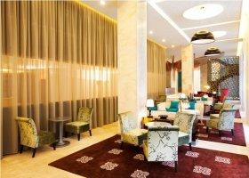vietnam-hotel-hotel-de-l-opera-031.jpg