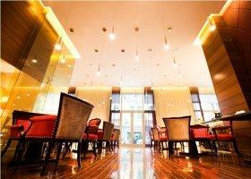 vietnam-hotel-hotel-de-l-opera-033.jpg