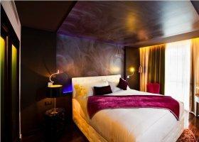 vietnam-hotel-hotel-de-l-opera-035.jpg