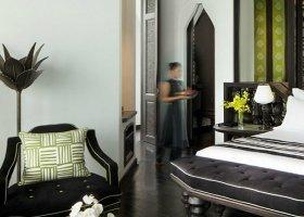 vietnam-hotel-intercontinental-danang-sun-peninsula-001.jpg
