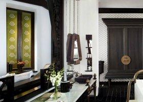 vietnam-hotel-intercontinental-danang-sun-peninsula-002.jpg