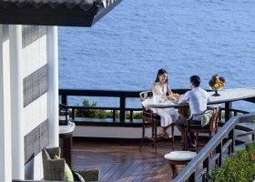 vietnam-hotel-intercontinental-danang-sun-peninsula-003.jpg