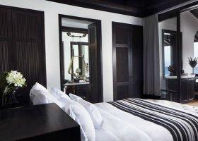 vietnam-hotel-intercontinental-danang-sun-peninsula-004.jpg