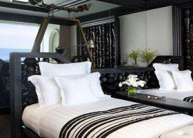 vietnam-hotel-intercontinental-danang-sun-peninsula-005.jpg