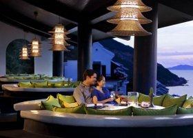 vietnam-hotel-intercontinental-danang-sun-peninsula-010.jpg