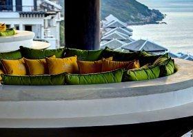 vietnam-hotel-intercontinental-danang-sun-peninsula-012.jpg
