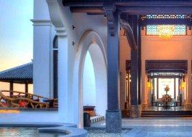 vietnam-hotel-intercontinental-danang-sun-peninsula-014.jpg