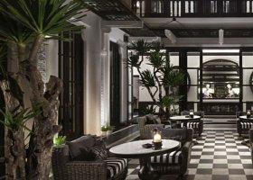 vietnam-hotel-intercontinental-danang-sun-peninsula-019.jpg