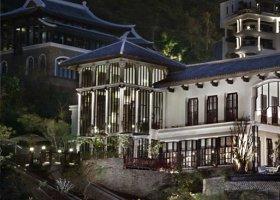 vietnam-hotel-intercontinental-danang-sun-peninsula-021.jpg