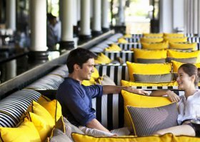 vietnam-hotel-intercontinental-danang-sun-peninsula-022.jpg