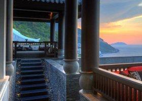 vietnam-hotel-intercontinental-danang-sun-peninsula-023.jpg