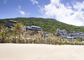 vietnam-hotel-intercontinental-danang-sun-peninsula-024.jpg