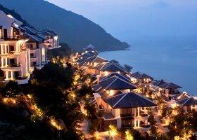 vietnam-hotel-intercontinental-danang-sun-peninsula-025.jpg