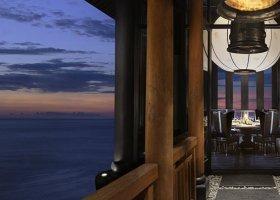 vietnam-hotel-intercontinental-danang-sun-peninsula-026.jpg