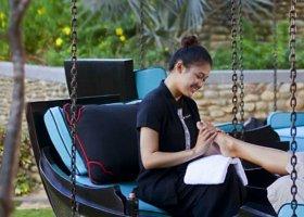 vietnam-hotel-intercontinental-danang-sun-peninsula-027.jpg