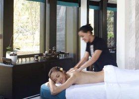 vietnam-hotel-intercontinental-danang-sun-peninsula-028.jpg