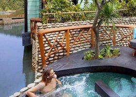 vietnam-hotel-intercontinental-danang-sun-peninsula-029.jpg