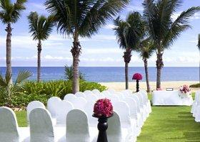 vietnam-hotel-intercontinental-danang-sun-peninsula-033.jpg