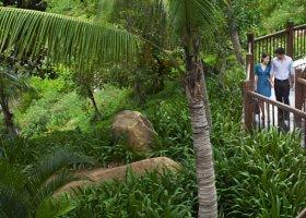 vietnam-hotel-intercontinental-danang-sun-peninsula-034.jpg