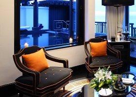 vietnam-hotel-intercontinental-danang-sun-peninsula-035.jpg
