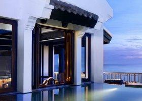 vietnam-hotel-intercontinental-danang-sun-peninsula-036.jpg