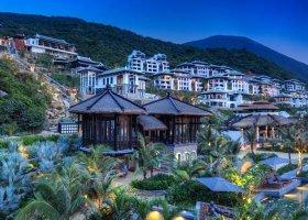 vietnam-hotel-intercontinental-danang-sun-peninsula-037.jpg