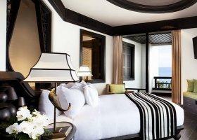 vietnam-hotel-intercontinental-danang-sun-peninsula-038.jpg