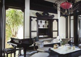 vietnam-hotel-intercontinental-danang-sun-peninsula-039.jpg