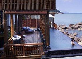 vietnam-hotel-intercontinental-danang-sun-peninsula-040.jpg