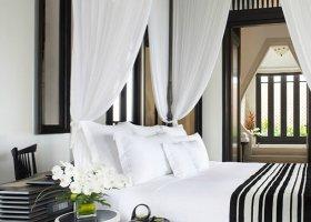vietnam-hotel-intercontinental-danang-sun-peninsula-041.jpg