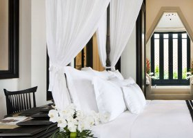 vietnam-hotel-intercontinental-danang-sun-peninsula-042.jpg