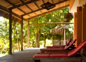 vietnam-hotel-mango-bay-resort-031.jpg