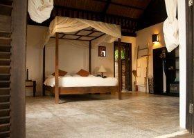 vietnam-hotel-mango-bay-resort-032.jpg