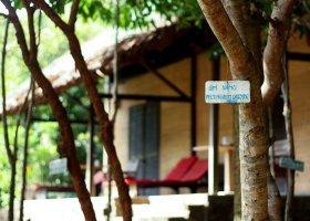 vietnam-hotel-mango-bay-resort-033.jpg