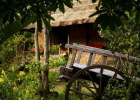 vietnam-hotel-mango-bay-resort-036.jpg