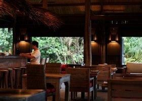 vietnam-hotel-mango-bay-resort-037.jpg