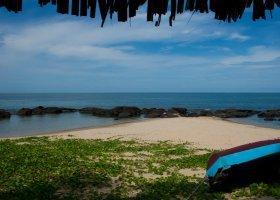 vietnam-hotel-mango-bay-resort-039.jpg