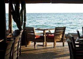 vietnam-hotel-mango-bay-resort-040.jpg