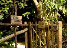 vietnam-hotel-mango-bay-resort-042.jpg