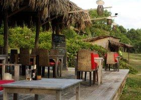 vietnam-hotel-mango-bay-resort-043.jpg