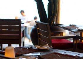 vietnam-hotel-mango-bay-resort-046.jpg