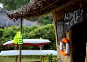 vietnam-hotel-mango-bay-resort-047.jpg