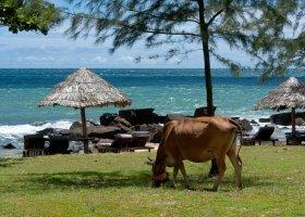 vietnam-hotel-mango-bay-resort-049.jpg