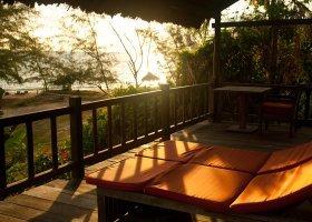 vietnam-hotel-mango-bay-resort-053.jpg